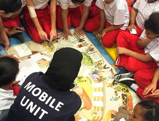 RCSI Bahrain Homepage - RCSI Bahrain